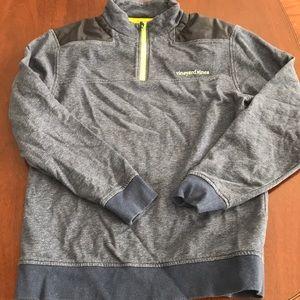 Shep Sweat shirt